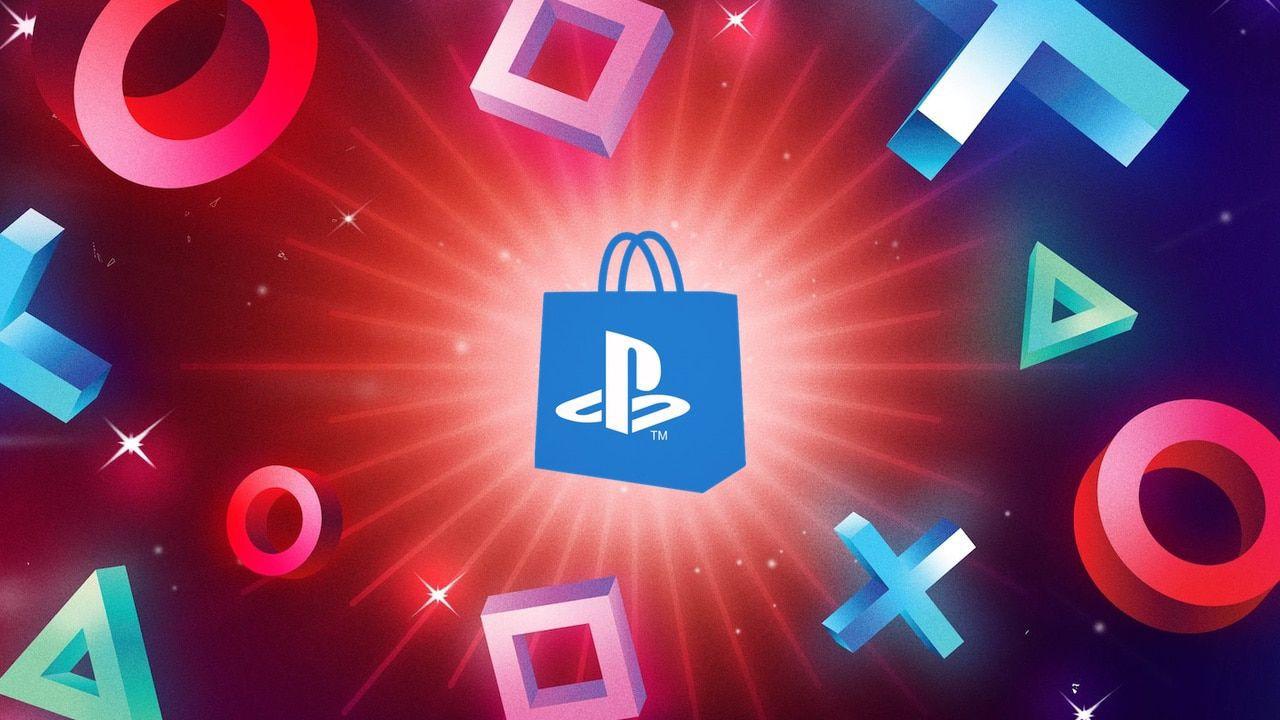 PlayStation Store, nuovi sconti PS4 e PS5: ritornano le promozioni PlayStation Indies