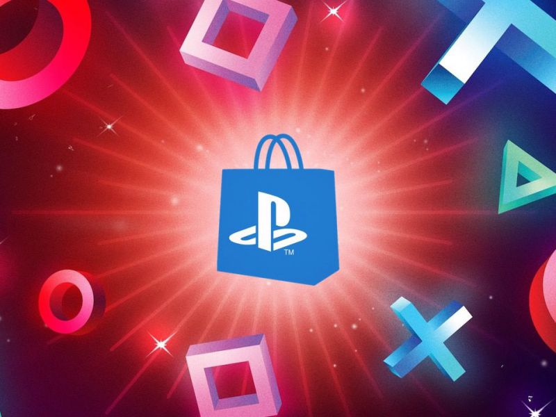 PlayStation Store, new PS4 and PS5 discounts: PlayStation Indies promotions are back