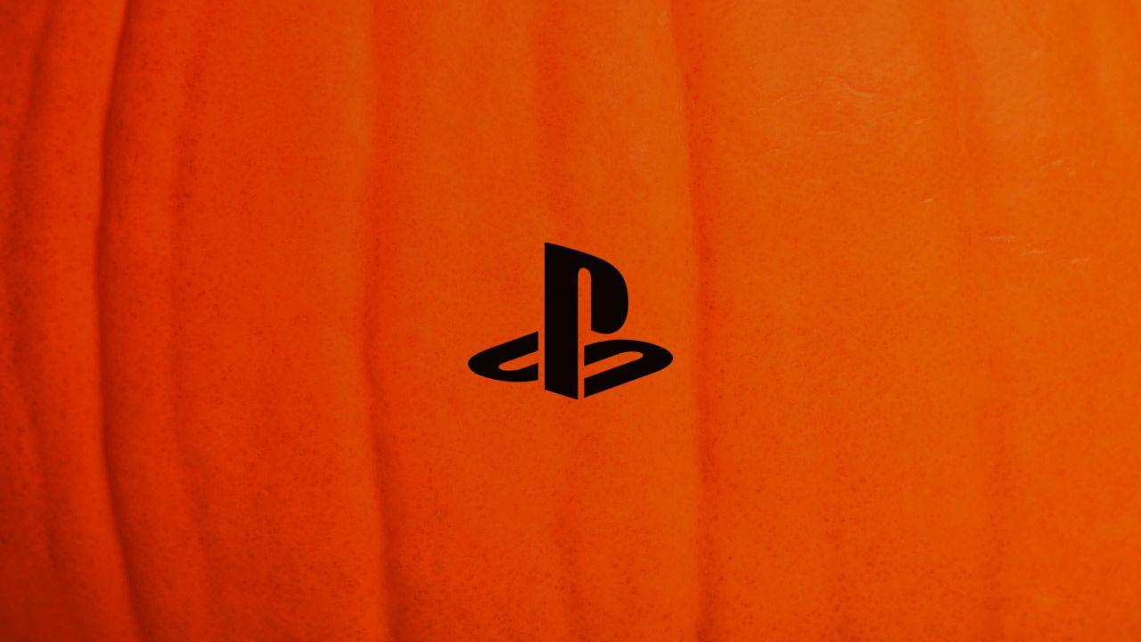 PlayStation Store offerte: Il Pianeta degli Sconti, risparmia fino al 60%