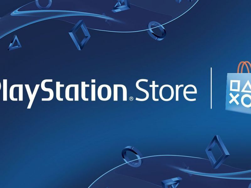 PlayStation Store: Films and TV series will soon no longer be on sale