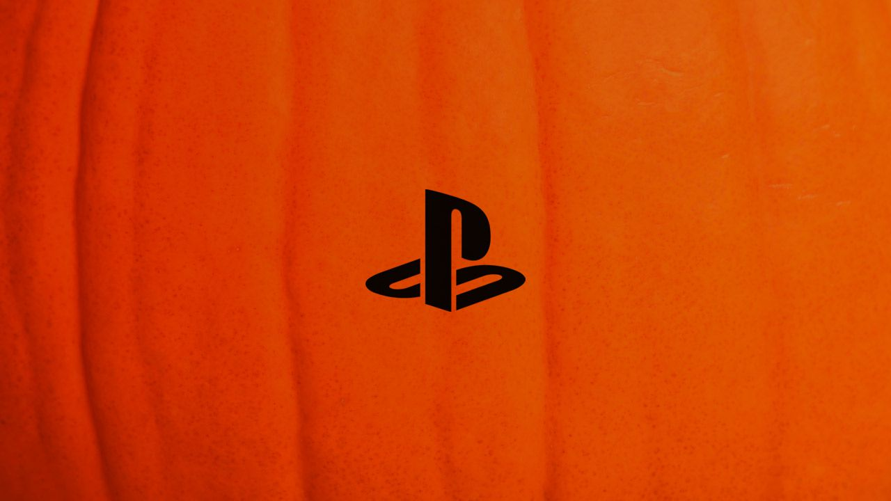 PlayStation Store: saldi di Halloween e nuova offerta della settimana