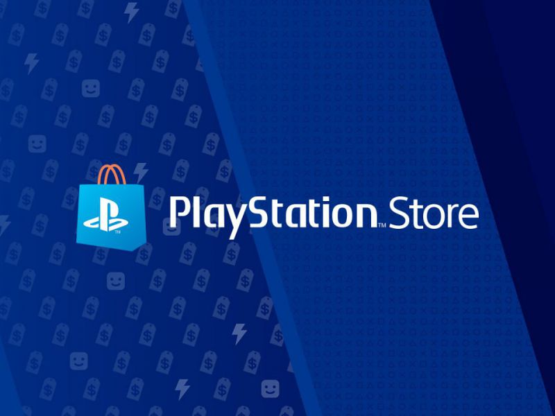 PlayStation Store, PS4 game discounts: the new Offer of the Week is available