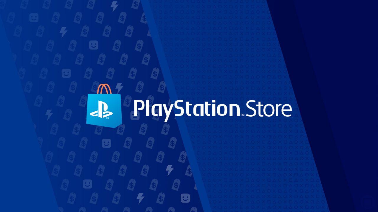PlayStation Store sconti: giochi PS4 e PS5 a meno di 10 euro per il Black Friday