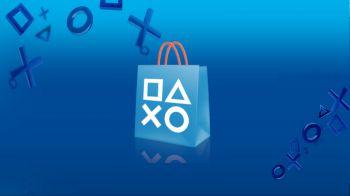 PlayStation Store: Tanti titoli nell'aggiornamento settimanale