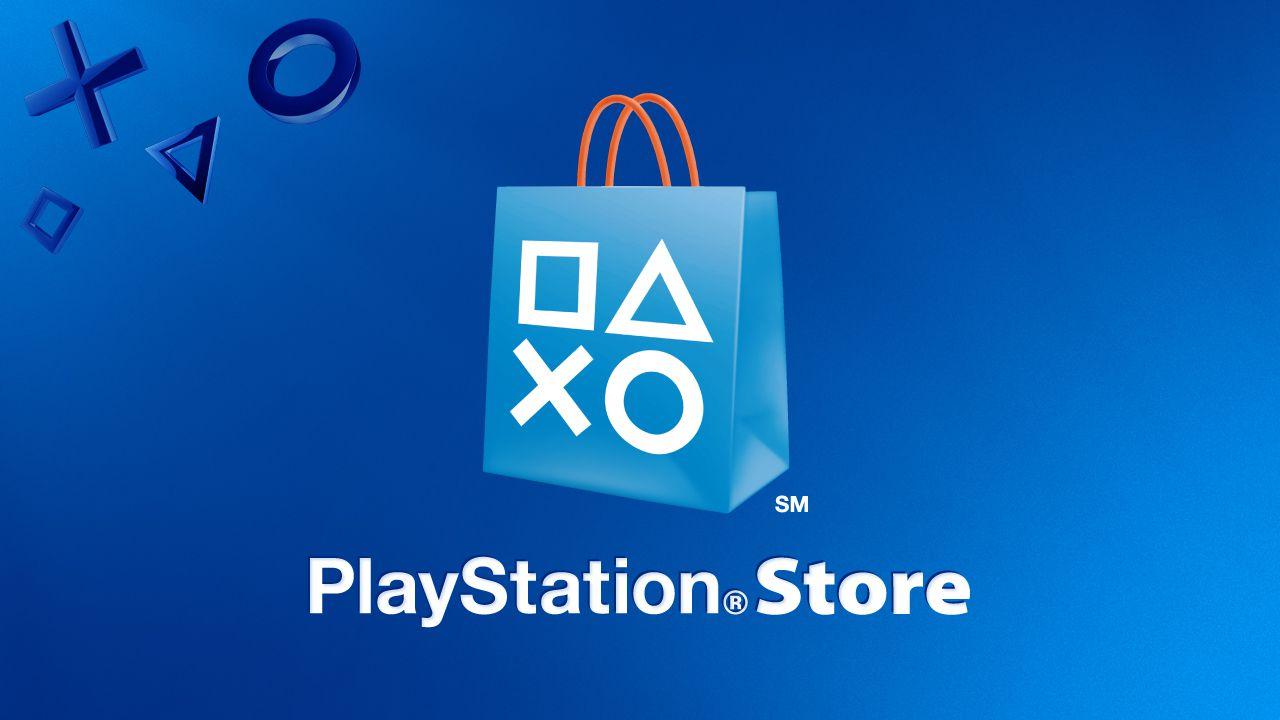 PlayStation Store: al via gli sconti sui migliori giochi giapponesi