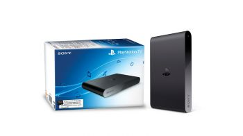 PlayStation TV: il dispositivo non sarà più distribuito in Europa