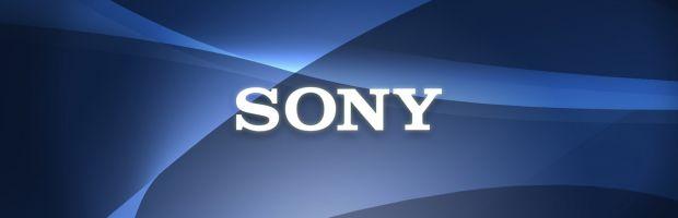 PlayStation va in tour con Sony negli Stati Uniti - Notizia