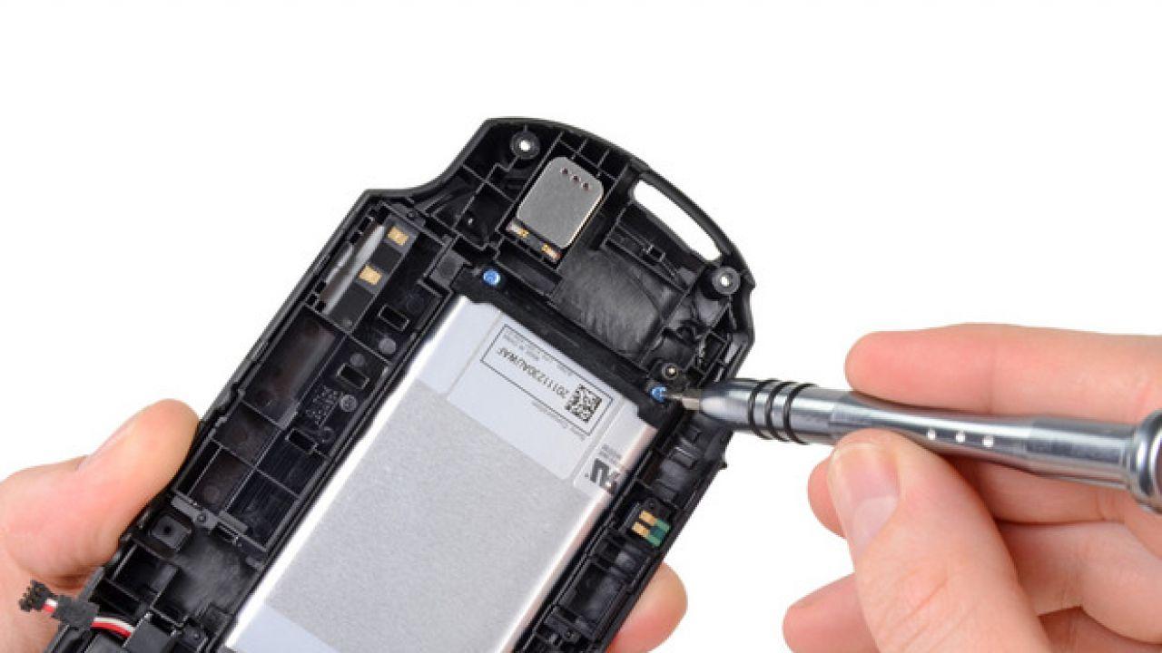 PlayStation Vita 2000: il display LCD non è inferiore allo schermo OLED