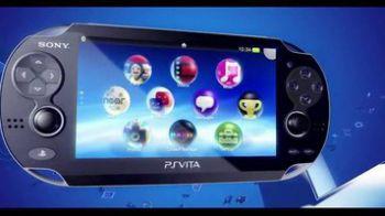 PlayStation Vita: le applicazioni social disponibili al lancio europeo