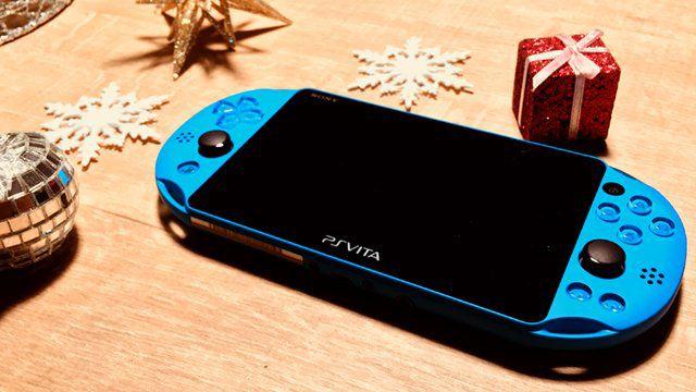Playstation vita compie oggi il suo sesto anniversario for Sesto notizie