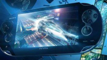 PlayStation Vita: la conferenza Sony al Tokyo Game Show