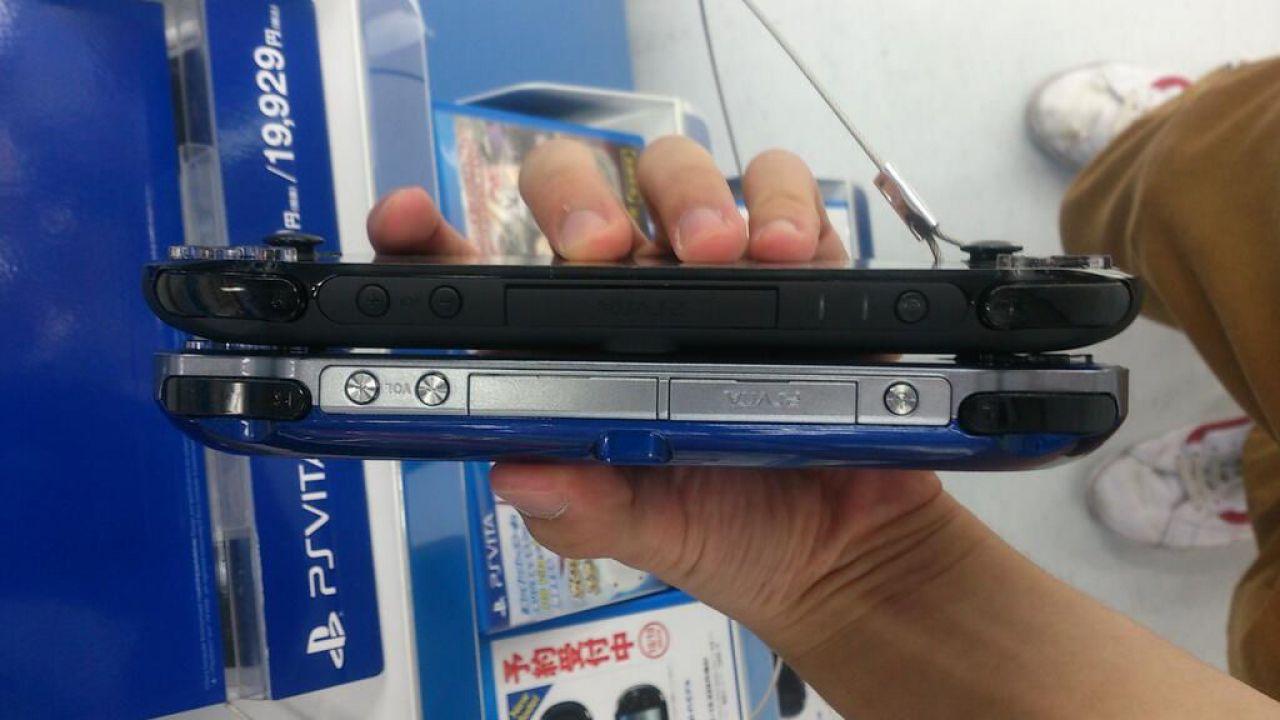 PlayStation Vita: molti utenti segnalano problemi dopo l'installazione del firmware 3.10