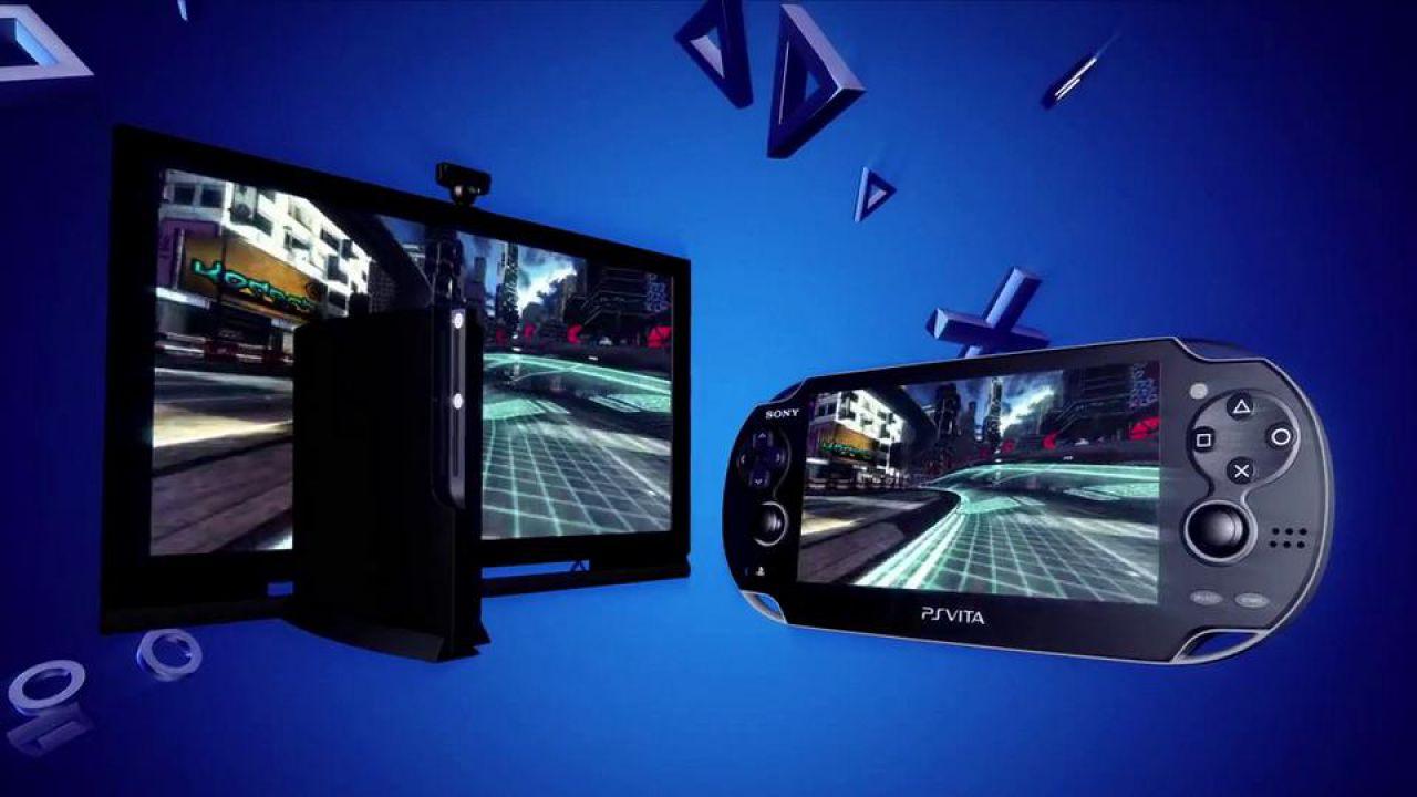 PlayStation Vita: Nuovi Uncharted e Infamous sono stati cancellati secondo un ex dipendente di Sony
