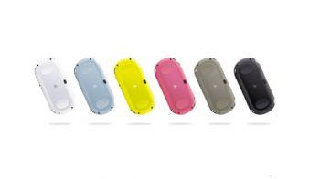 Playstation Vita: Nuovo video commerciale per il Remote Play