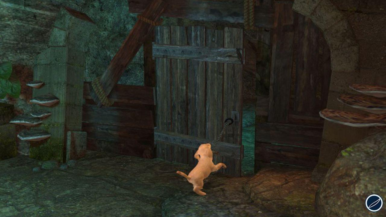 Playstation Vita Pets si mostra in immagini