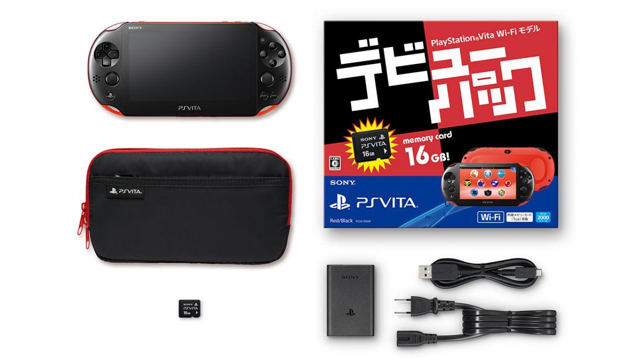 PlayStation Vita: Prototype annuncerà presto un nuovo gioco