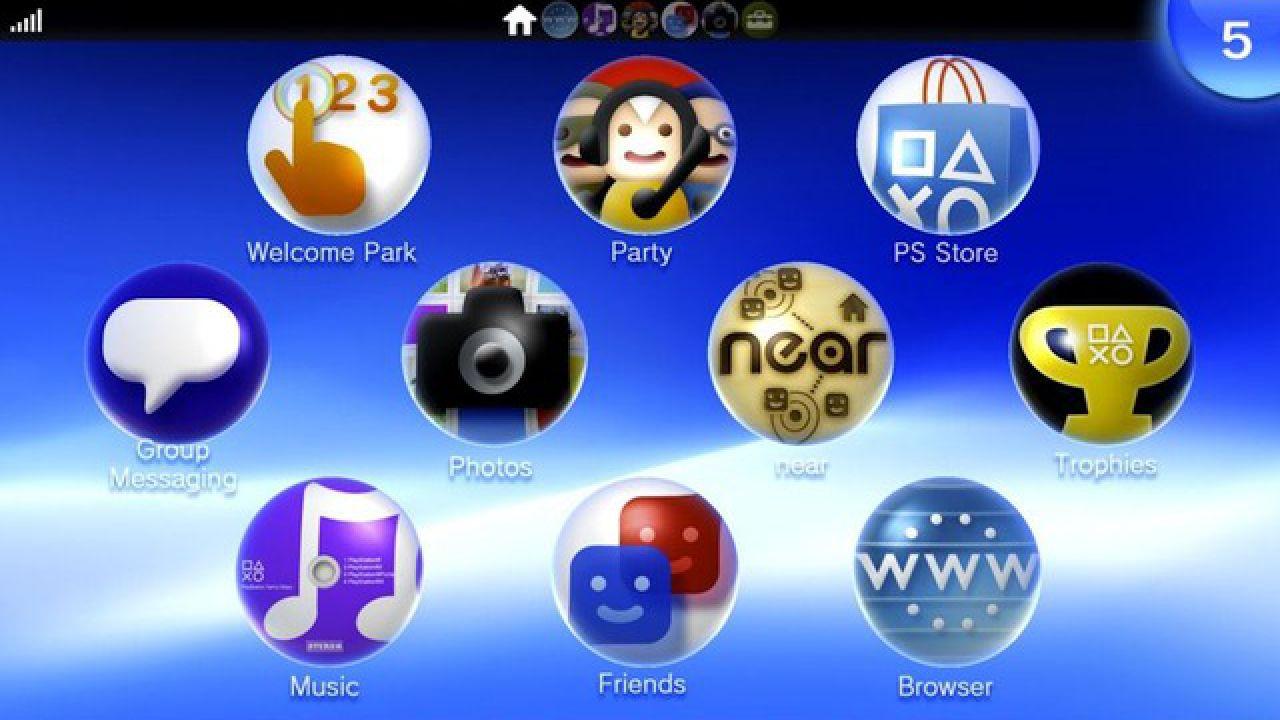 PlayStation Vita Remote Play: secondo Digital Foundry non funziona bene come il GamePad