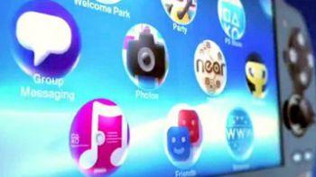PlayStation Vita: Sony rilascia l'aggiornamento firmware 1.61