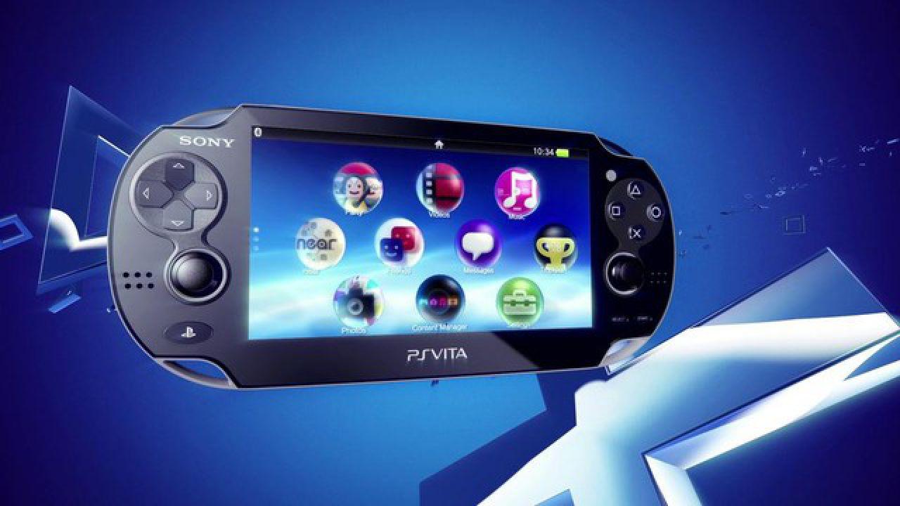 PlayStation Vita: Sony risponde agli utenti delusi