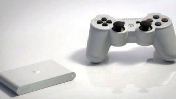 PlayStation Vita TV: Spot TV americano