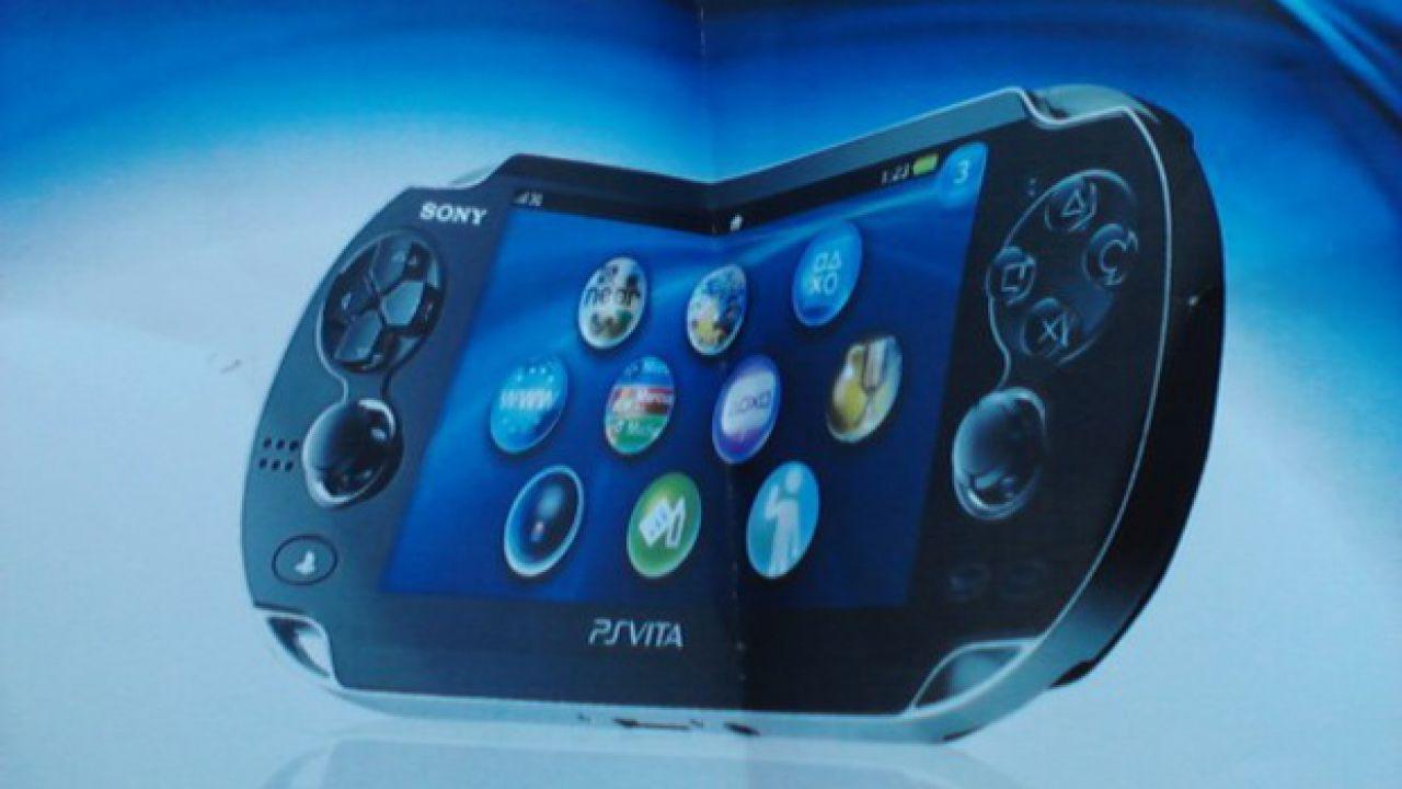PlayStation Vita TV supporterà circa 100 titoli al lancio