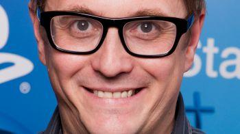 PlayStation VR: Dave Ranyard lascia Sony dopo 17 anni