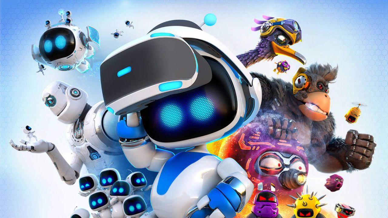 PlayStation VR: nuova ondata di sconti sui migliori giochi in Realtà Virtuale