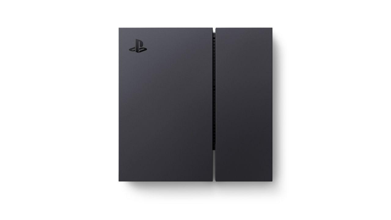 Sony scarterà i titoli PlayStation VR che non gireranno a 60fps