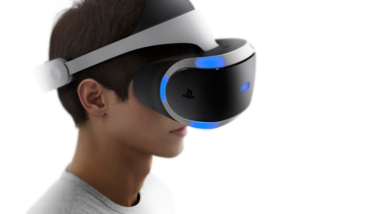 PlayStation VR: un rivenditore svizzero svela il prezzo del visore?