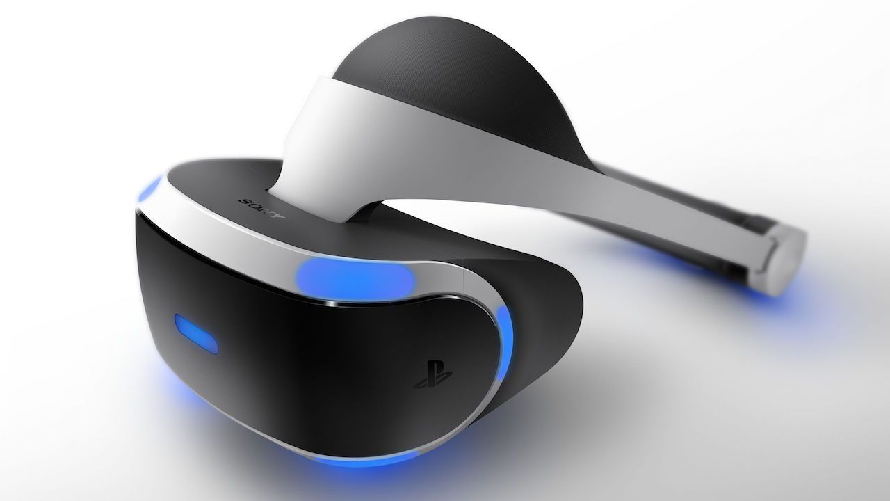 PlayStation VR: Sony ci spiega come utilizzarlo con tre video tutorial