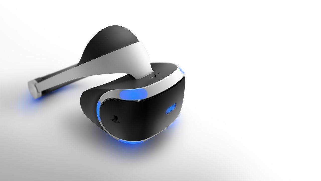 PlayStation VR: Sony svela la sua strategia commerciale