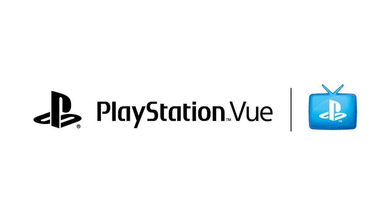 PlayStation Vue supera quota 100.000 abbonati