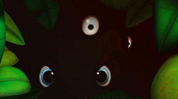 Playtonic Games annuncia che il suo primo gioco sarà un successore spirituale di Banjo-Kazooie