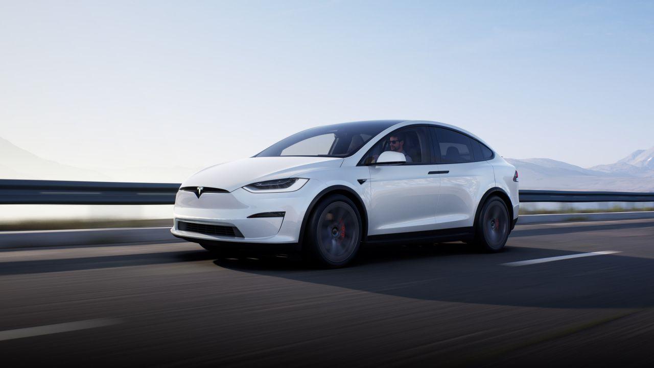 Pochi anni fa le batterie delle EV erano pessime: ecco un'analisi sulle prime Tesla
