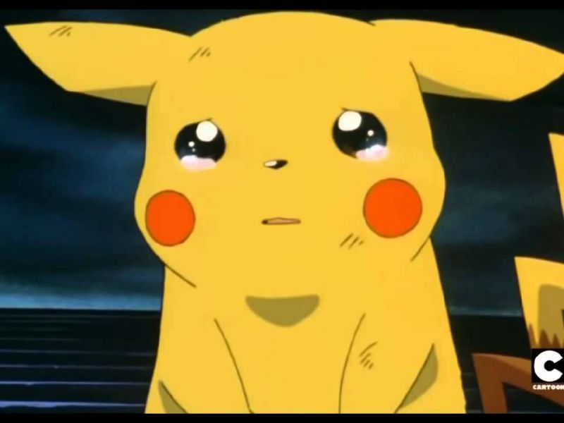 Pokémon: Ash Ketchum doveva morire nel film, ecco quando