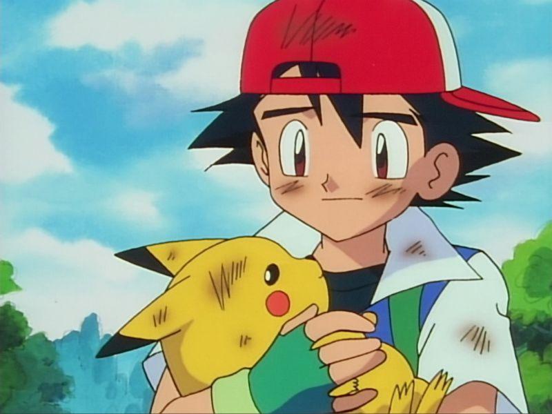Pokémon: l'autore originale finì in ospedale dopo aver appreso il futuro dell'anime