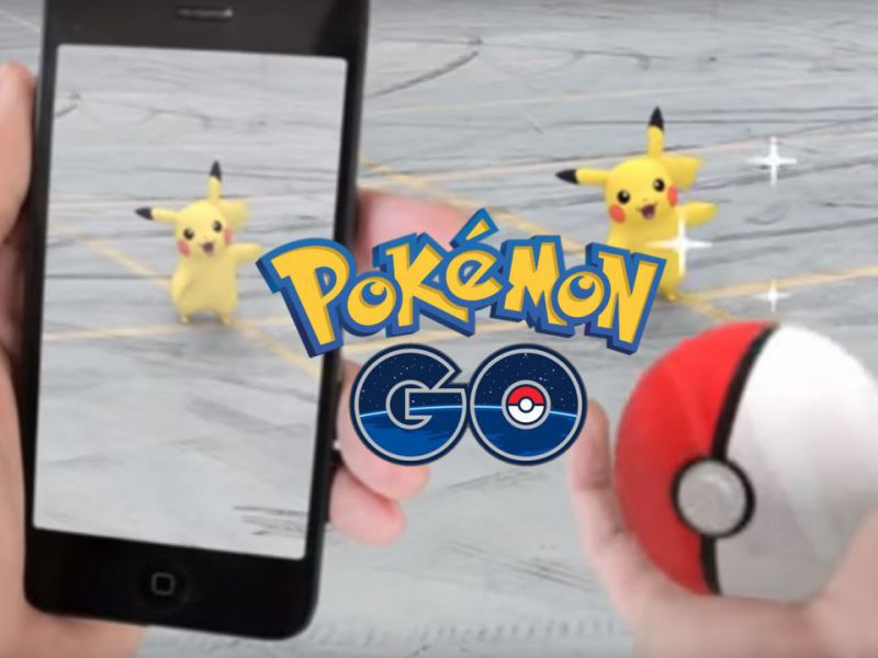 Pokémon GO and the Kanto Tour Problems: Rewards for Ticket Buyers
