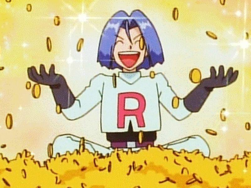 Pokémon: numeri da record per il franchise, ricavi di 130 milioni di euro