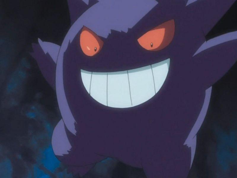 Pokémon, la recensione di un peluche diventa virale: 'Ci ha salvati da un attacco d'ansia'