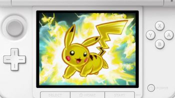 Pokemon Art Academy: un video tutorial per disegnare Xerneas