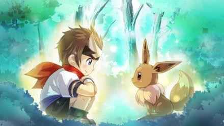 Pokemon Conquest non sarà localizzato in italiano