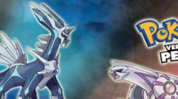 Pokemon Diamante e Perla: la soundtrack ufficiale disponibile su iTunes
