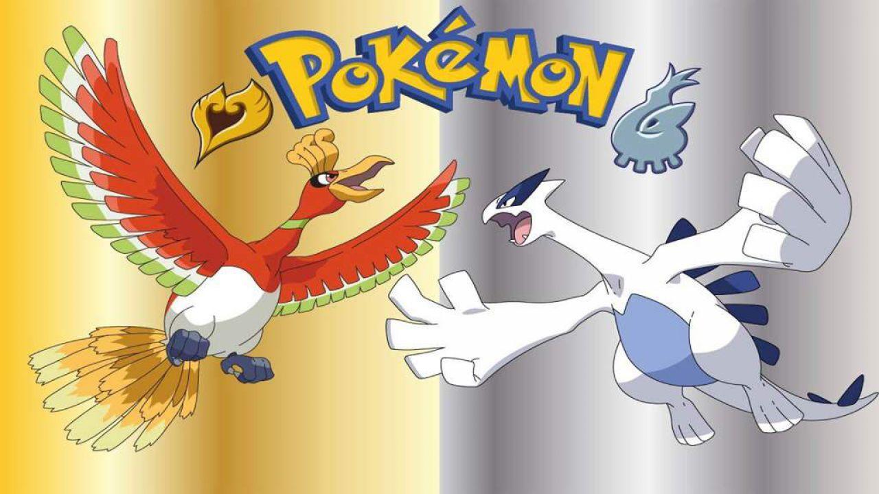 Pokémon Esplorazioni: l'anime mostrerà altri leggendari? Una locandina sembra confermarlo