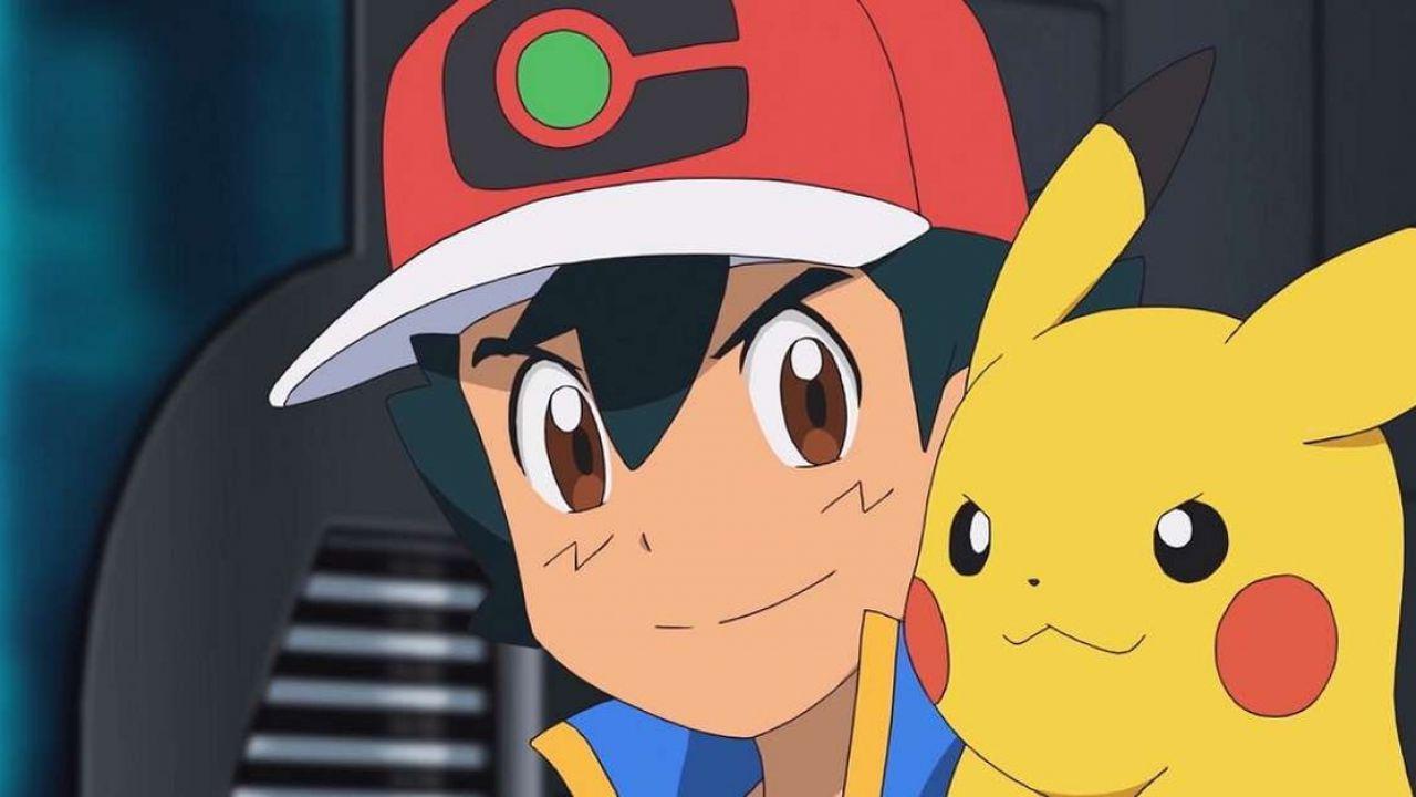 Pokémon Esplorazioni: ecco tutte le anticipazioni delle prossime puntate