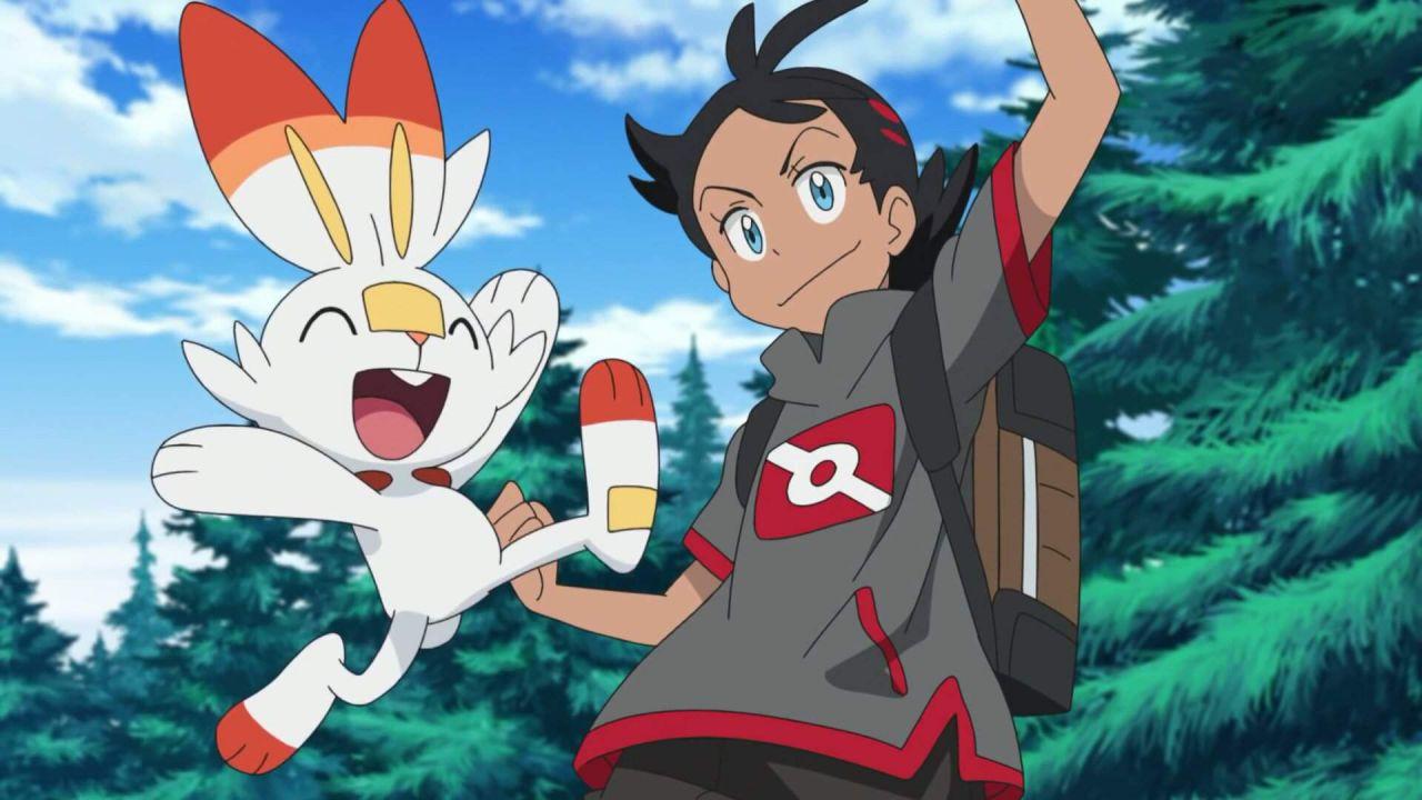 Pokémon Esplorazioni: un episodio per la prima volta senza Ash e Pikachu, di cosa parla?