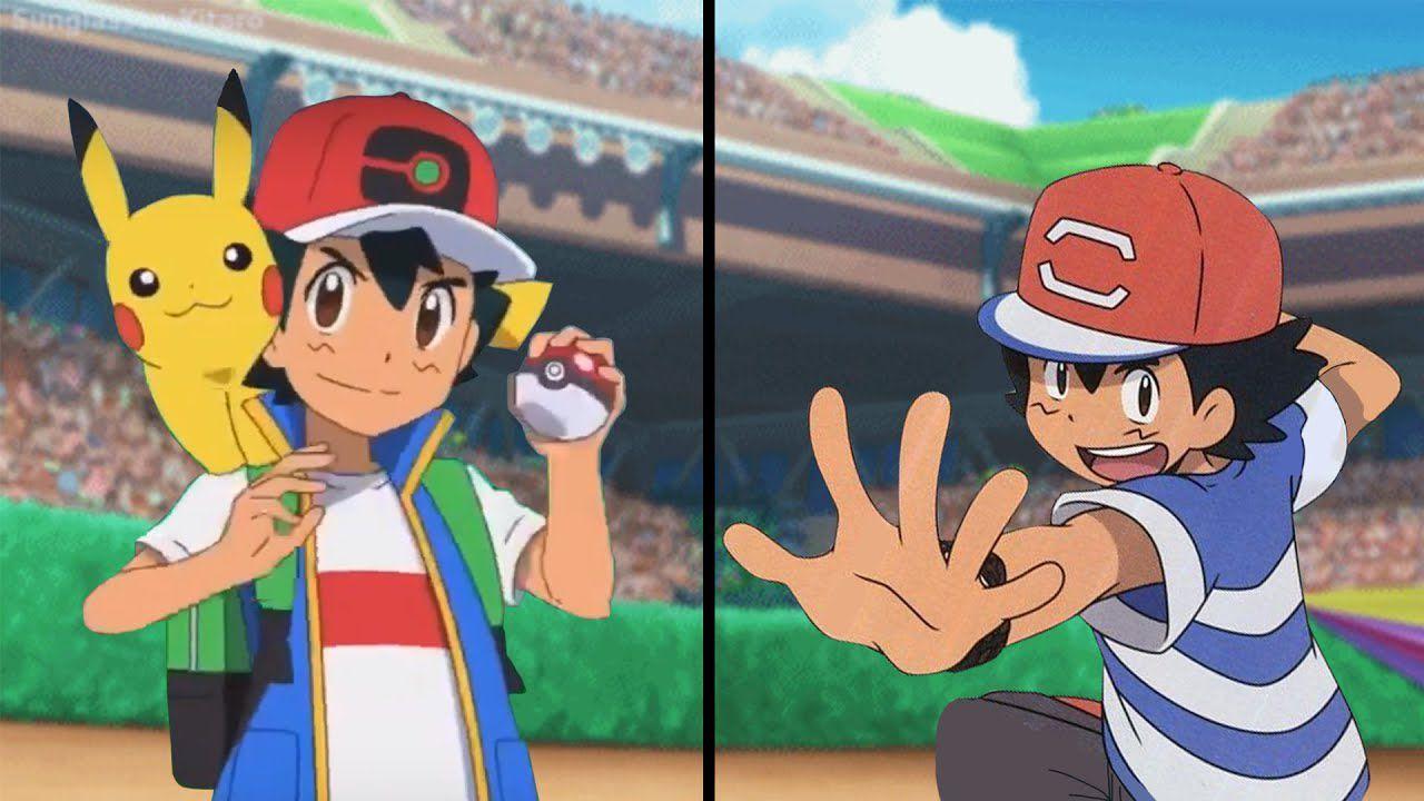 Pokémon Esplorazioni: i prossimi episodi promettono un gradito ritorno e una rivincita?