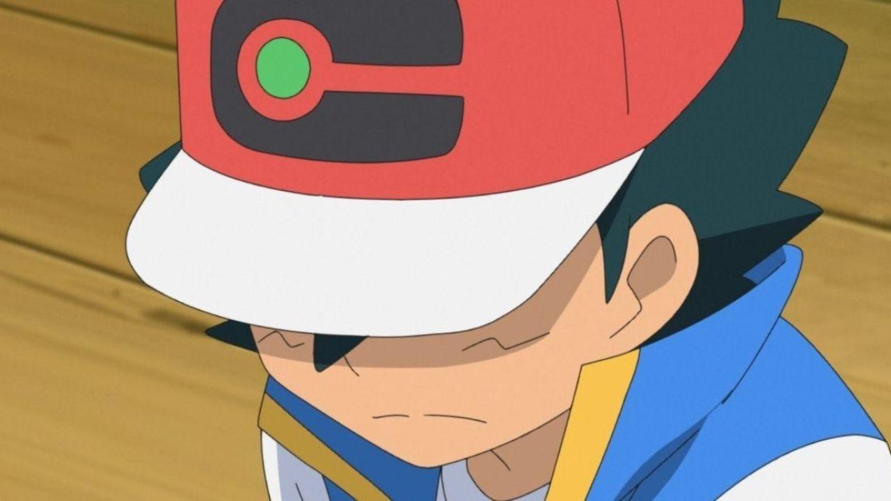 Pokémon Esplorazioni: le sinossi dei nuovi episodi anticipano il ritorno di una leggenda