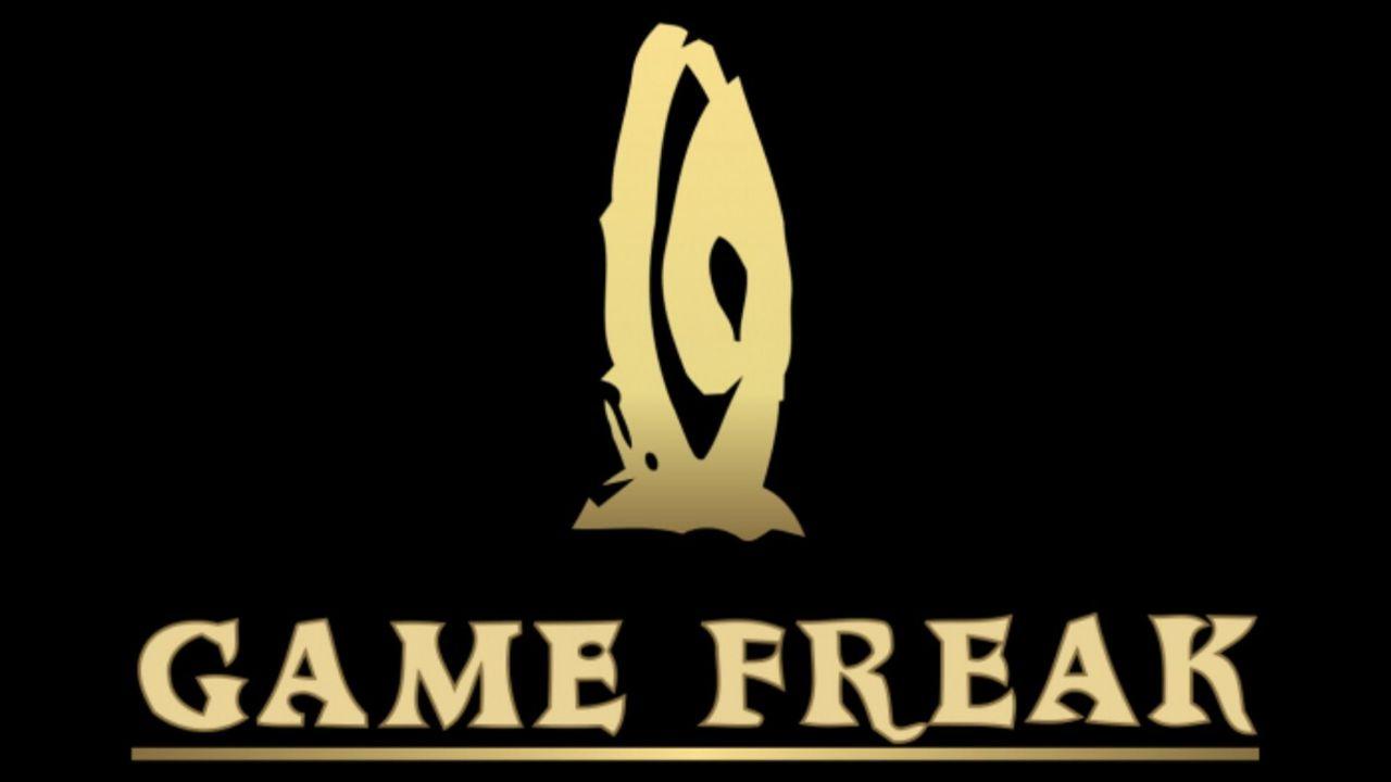 Pokemon: Game Freak si trasferisce nella sede Nintendo