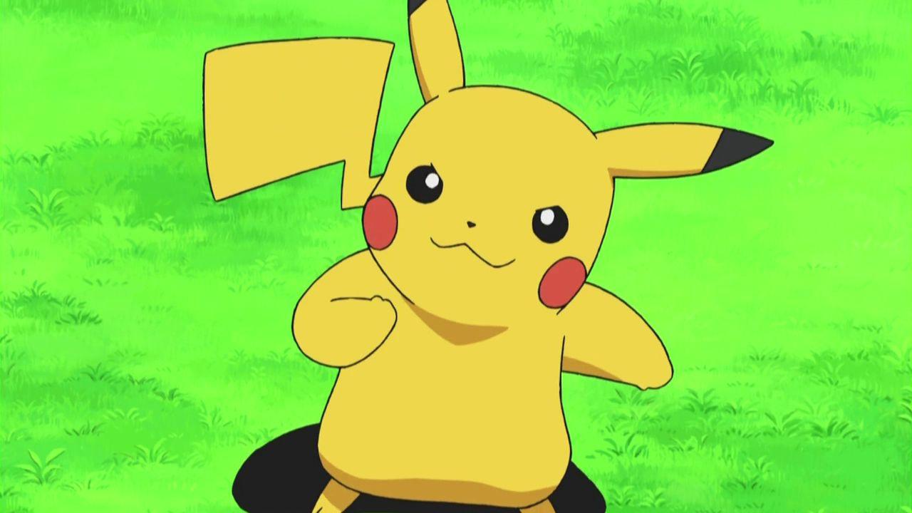 Pokemon GO arriva oggi in Europa