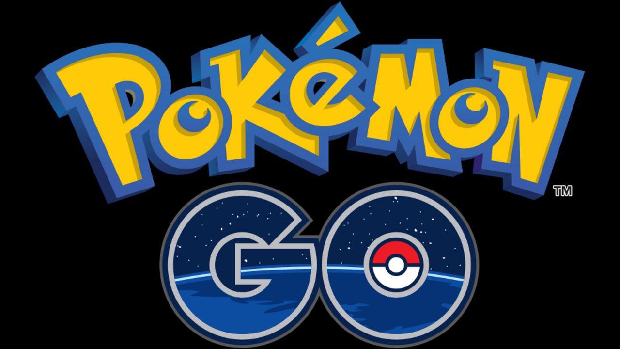 Pokemon GO: Arrivano nuove immagini e dettagli sul gameplay